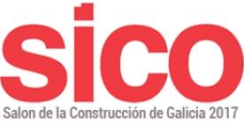 Dismonte estará presente en SICO 2017