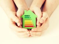 La eficiencia energética o cómo reducir el consumo de energía