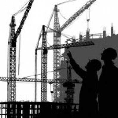 Resultados del informe de la Fundación Europea del Aislamiento Industrial (EiiF)