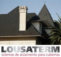 Lousaterm, la nueva marca