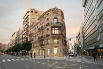 Eficiencia energética para edificios de patrimonio cultural