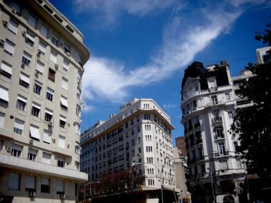 La renovación de edificios podría crear más de un millón de empleos en Europa