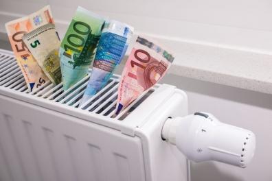 Ahorra en tu factura energética