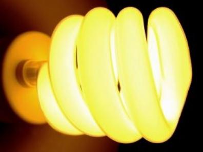 Adeces reclama al gobierno su falta de coherencia en la Directiva de Eficiencia Energética
