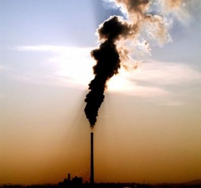 """""""Las energías renovables y la eficiencia energética"""""""