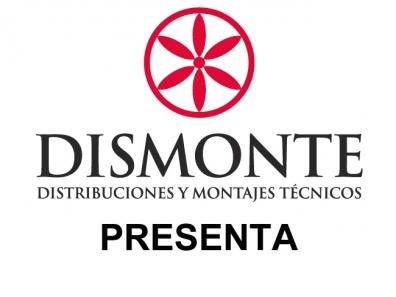 """Trailer """"La Exposición Dismonte"""""""