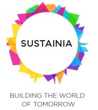 Aspectos socio-económicos de la edificación sostenible